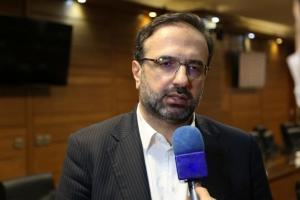اجرای پنج طرح پیشگیری از سرقت در استان البرز