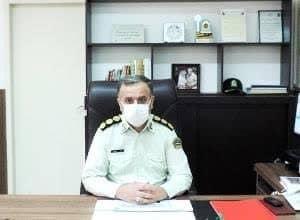 عطاری فروشنده قرص های غیرمجاز در گلشهر پلمب شد