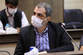 گفتوگوی رادیویی با محمود دهقان مدیرعامل سازمان فناوری اطلاعات