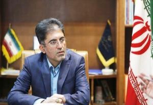 تک رقمی شدن نرخ بیکاری استان البرز در تابستان ۱۴۰۰ برای  نخستین بار
