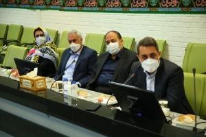 میزان استقبال سرمایه گذاران خارجی در طرح های دارویی ایران بالا است