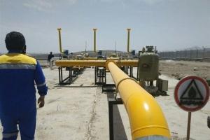 البرز تا ۵۰ سال آینده نگران تأمین گاز نیست