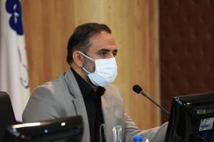 ضرورت تشکیل تیم احصاء نظام مسائل محلات با مشارکت اعضای شورای در شهرداری