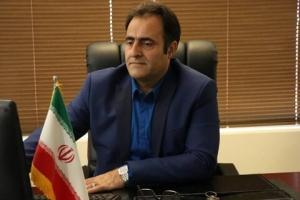 تشریح آخرین وضعیت پروژه کنارگذر مهرشهر