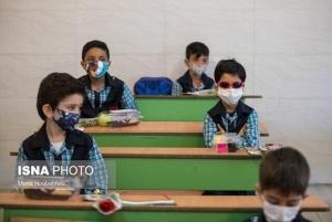 آغاز تزریق واکسن کرونا به دانشآموزان البرزی