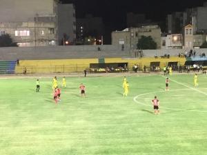 مالک باشگاه: امتیاز تیم گل ریحان از البرز خارج می شود