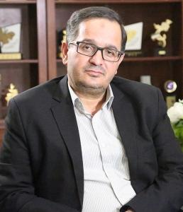 """مجموعه """"برگزیده شعر دفاع مقدس و مقاومت شاعران استان البرز"""" چاپ می شود"""