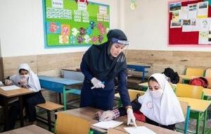 کمبود ۲ هزار معلم در آموزش و پرورش البرز