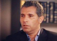 حکم شهردار چهارباغ از سوی استاندارالبرز تایید شد