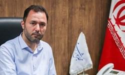 رزمایش، پاسخ حداقلی ایران به همکاری آذربایجان و رژیم صهیونیستی است