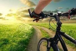 همایش بزرگ دوچرخه سواری در کرج برگزار میشود