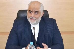 کسب رتبه دوم راهبری شغلی کشور توسط کمیته امداد البرز