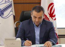 «مصطفی سعیدی سیرائی» شهردار کرج شد