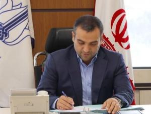 گفتوگوی رادیویی با مصطفی سعیدی سیرائی سرپرست شهرداری کرج
