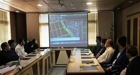 بازگشایی بلوار «ظفر» از اولویتهای مدیریت شهری است