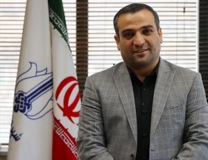 وزارت کشور حکم شهردار کرج را ابلاغ کرد