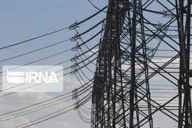 ۹ میلیارد تومان اعتبار برای توسعه برق فردیس اختصاص یافت
