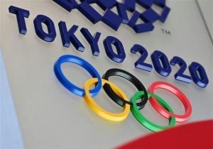 فقط با ۴۵ میلیون تومان از مدالآوران البرزی پارالمپیک تجلیل کردند