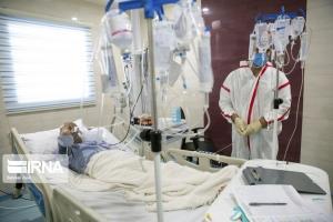 فروکش التهاب دلتا و دغدغه همراهی آنفلوآنزا و کرونا