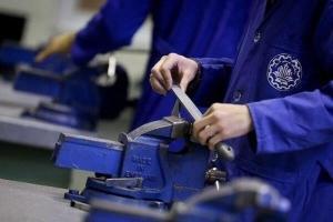 ۹۰درصد دانش آموختگان بیکار البرزی متقاضی مهارت آموزی هستند