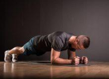 روزانه بین ۳۰ تا ۴۵ دقیقه در خانه ورزش کنید