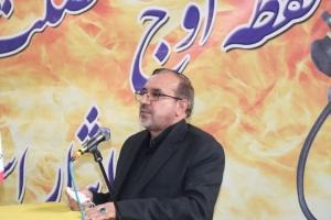 دقت در توزیع اعتبارات مناطق محروم غرب استان البرز ضروری است