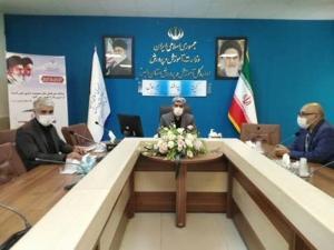 پدافند غیرعامل ویژه کرونا در مدارس البرز تقویت شود