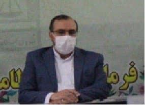 پیام تبریک نماینده مجلس استان البرز به مناسبت هفته نیروی انتظامی