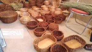 معاون وزیر ارتباطات: سامانه روستا بازار آماده بهره برداری شد