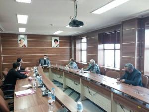 کمیسیون ورزش و جوانان شورای اسلامی شهر و شهرداری هشتگرد فعال خواهد شد