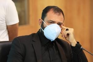 شهردار موظف به پاسخگویی برابر مطالبات و تذکرات قانونی اعضای شوراست