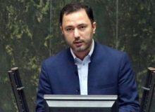 عدالت بین استانها در بودجه ۱۴۰۱ رعایت شود