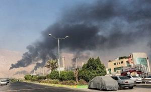 بیش از ۸۰۰ منبع آلاینده در شهرستان کرج پایش شدند