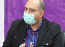 آماده سازی تئاتر شهر کرج برای میزبانی و اجرای جشنواره تئاتر استانی