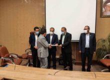 کسب رتبه اول در اجرای برنامههای فرهنگی و اوقات فراغت توسط سازمان فرهنگی شهرداری کرج