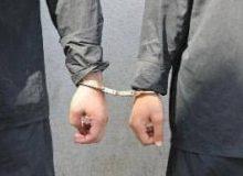 مواد فروش های طالقان در تور اطلاعاتی پلیس