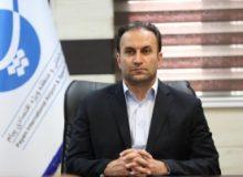 پیام بستر امن برای صادرات کالاهای ایرانی