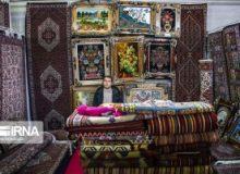 نمایشگاه توانمندی های صنایع دستی البرز و قزوین در کرج برپا می شود