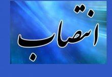 شمخانی از خوزستان به البرز آمد