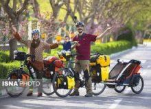 سهشنبهها و پنجشنبههای بدون خودرو در البرز
